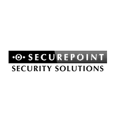 Securepoint IT SUED Partner